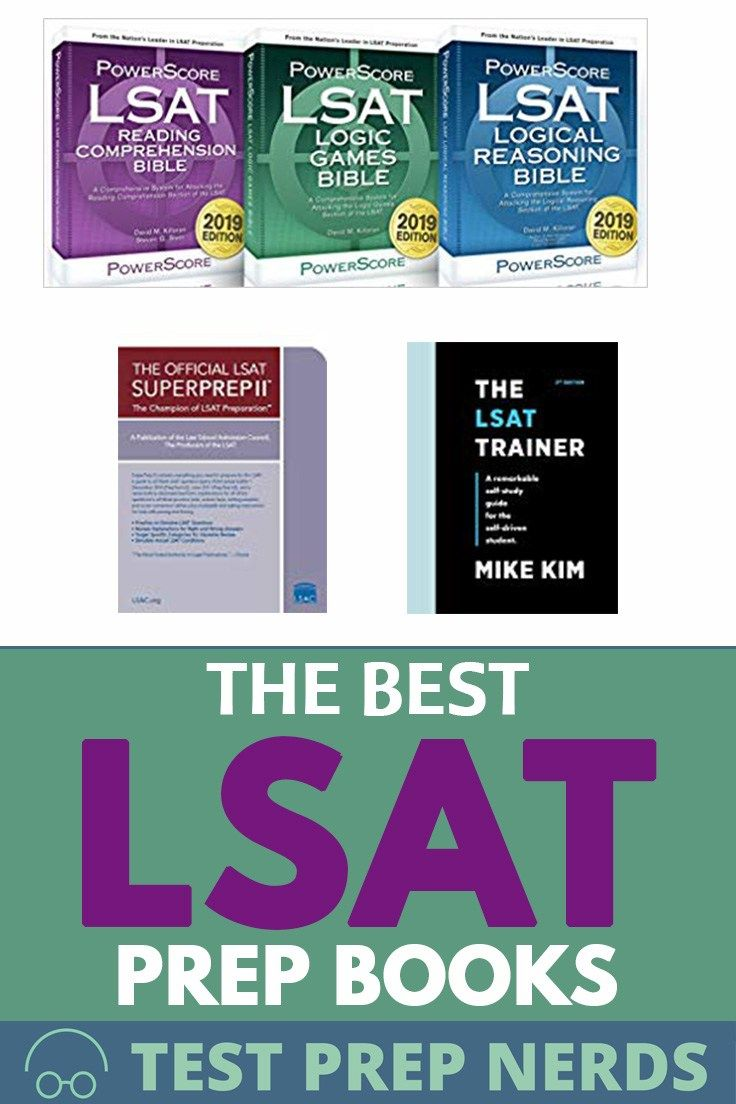 Lsat Logic Games Bible Pdf
