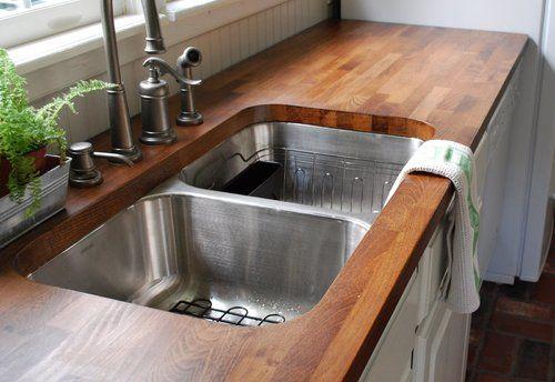 Melamine Kitchen Cupboards Melamine Cabinets R Witherspoon