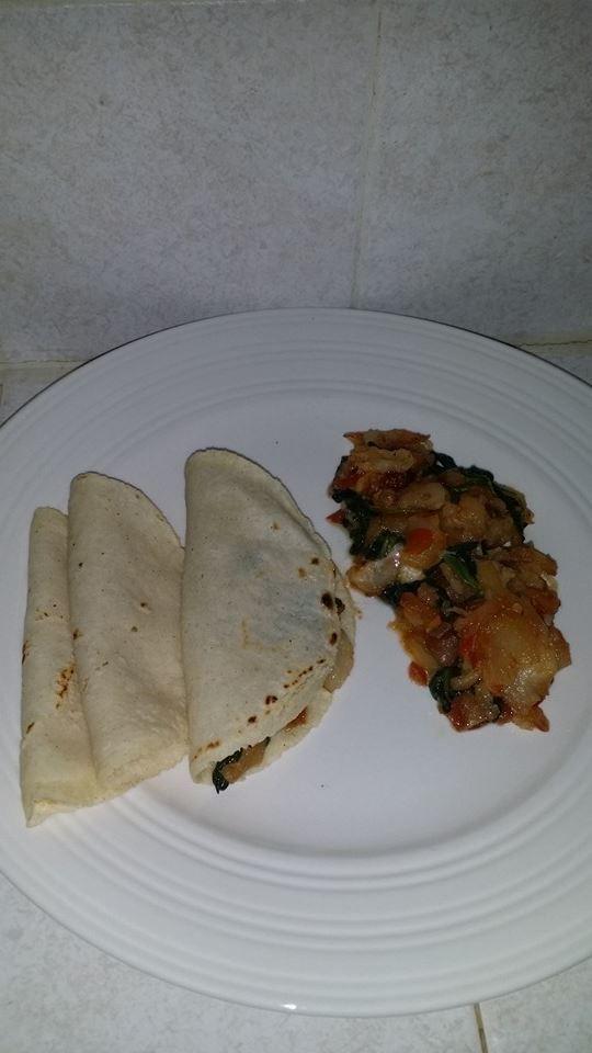 Comida Mexicana – Página 36 – Recetas Itacate