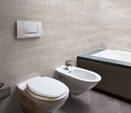Revestimiento autoadhesivo de vinilo wallcer venice for Revestimiento autoadhesivo para paredes