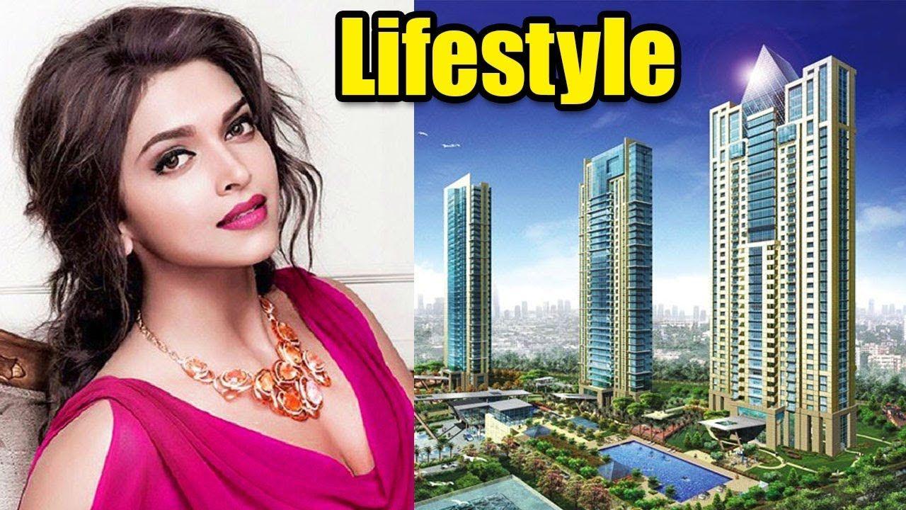 Deepika Padukone Lifestyle Net Worth Salary House Family Boyfr Celebrity Lifestyle Lifestyle Deepika Padukone