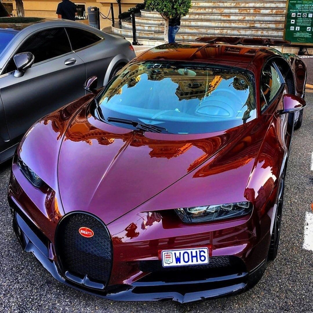 Be Strong Stand Out Click To Be Inspired Luxurycar Luxury Beautiful Supercars Dreamcars Sportscar Car In 2020 Super Fast Cars Top Luxury Cars Bugatti Cars