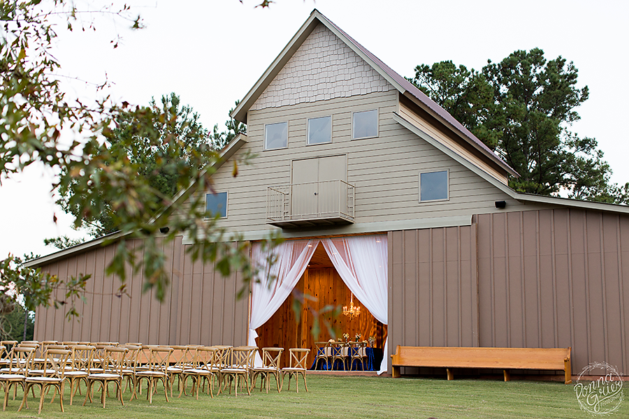 The Hitching Post Farms Eclectic Alabama Hitching Post Wedding Day Inspiration Outdoor Structures