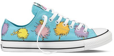 My new favorite shoes!  http://www.converse.com/#/products/featured/drseuss