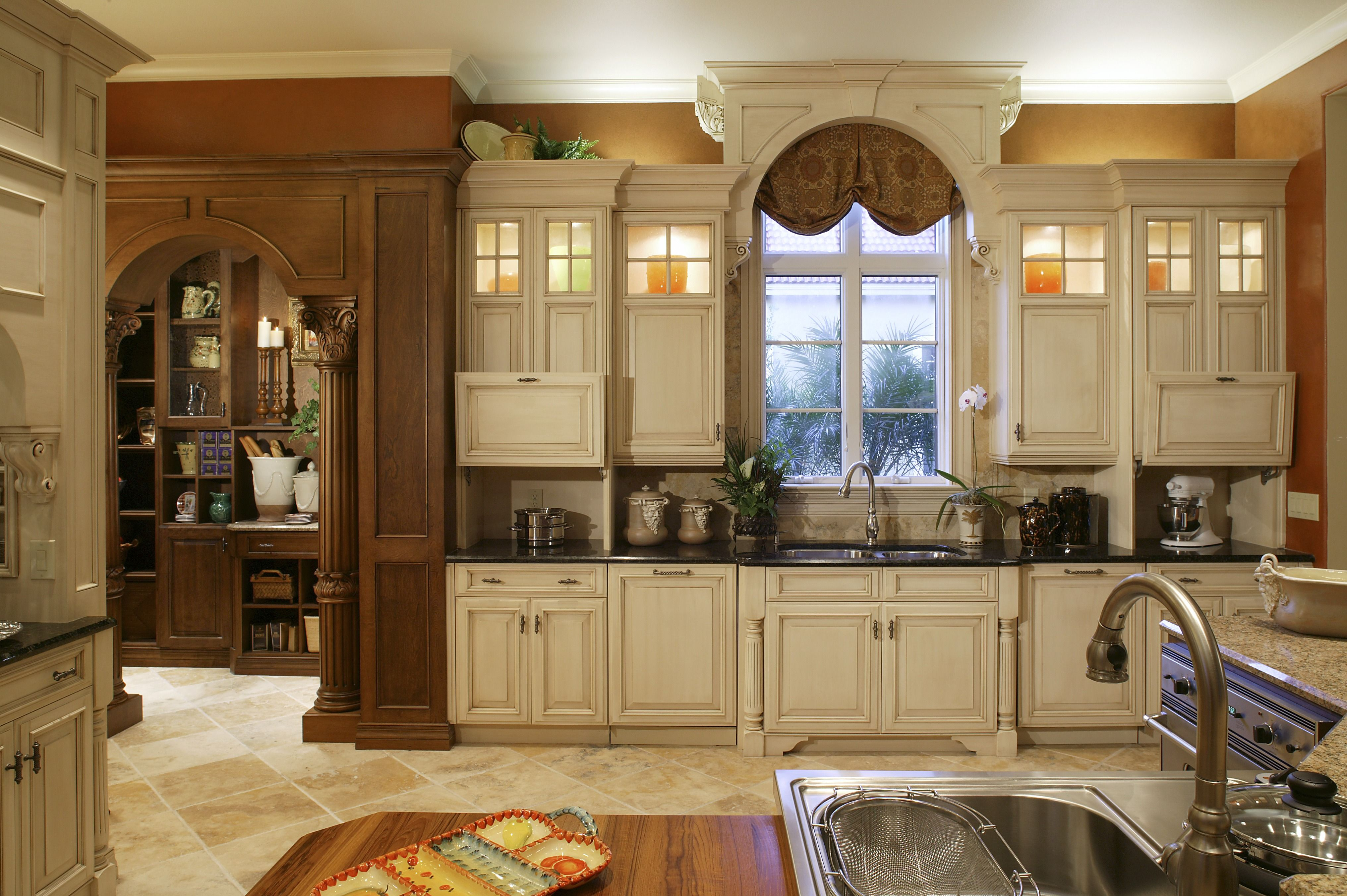 How Much Does It Cost To Remodel A Kitchen?   Cost of ...