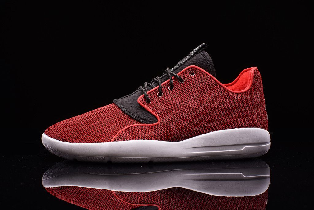 ONENESS BOUTIQUE — AIR JORDAN ECLIPSE  acf7a4f6f