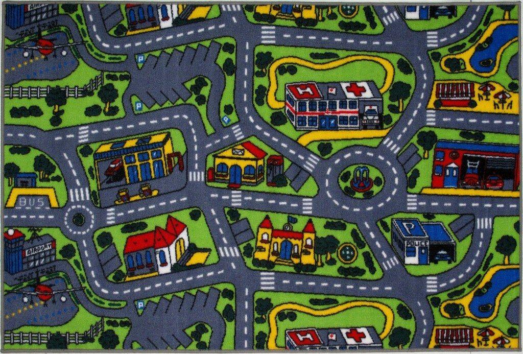 City Car, 90s Childhood, Childhood Memories, Gta, Area