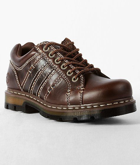 Dr. Martens Jordan Shoe - Men's Shoes | Buckle