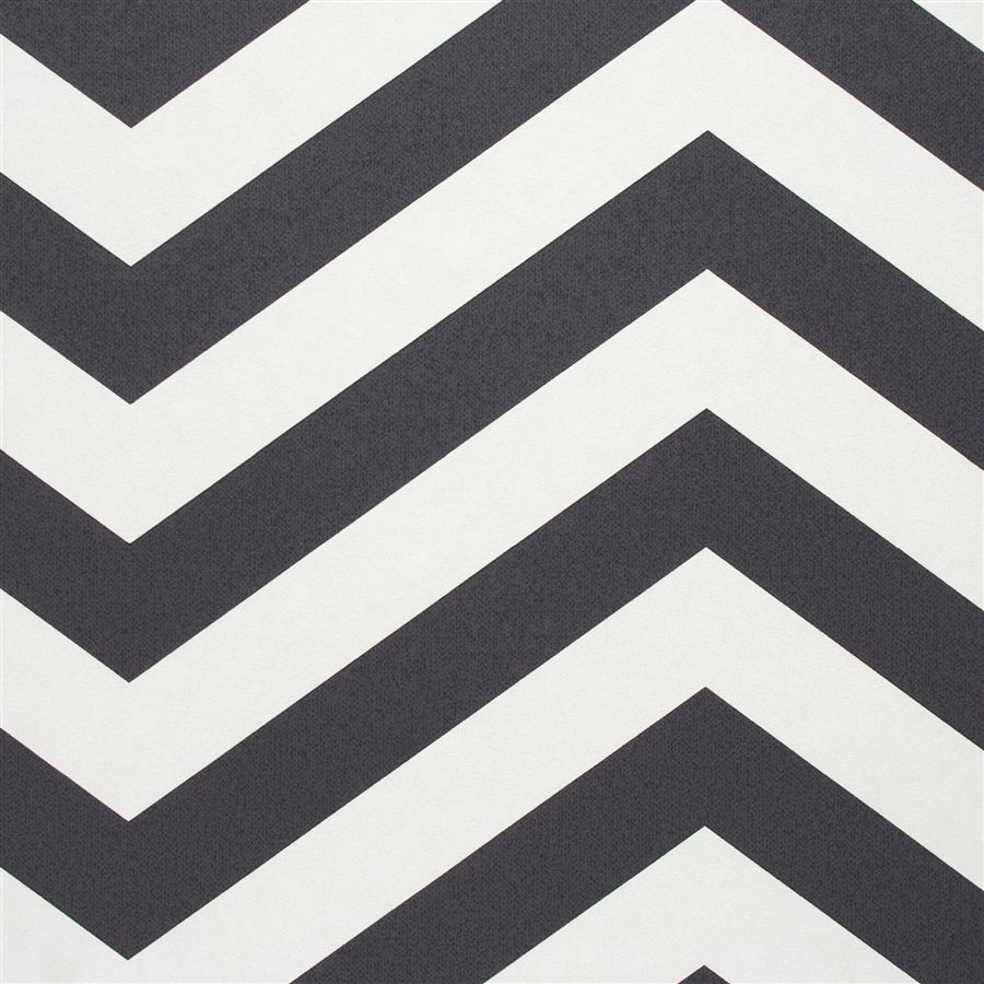 Chevron Stripe is a popular classic geometric pattern with
