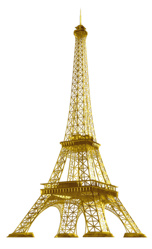 8dabc559 Png 488 800 Paris Tour Eiffel Eifel Tower Eiffel