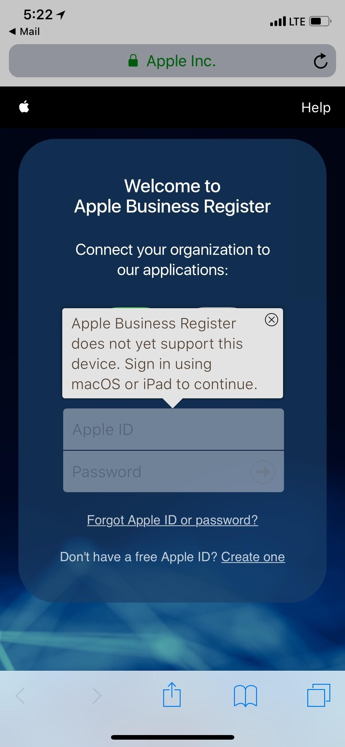 Pin by IisRsmwt on Projects to try Apple business, Send