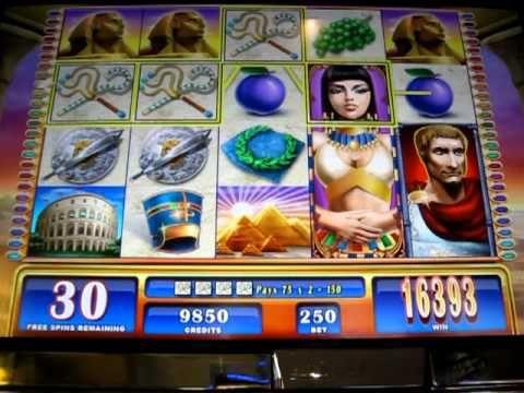 louisiana double poker Online