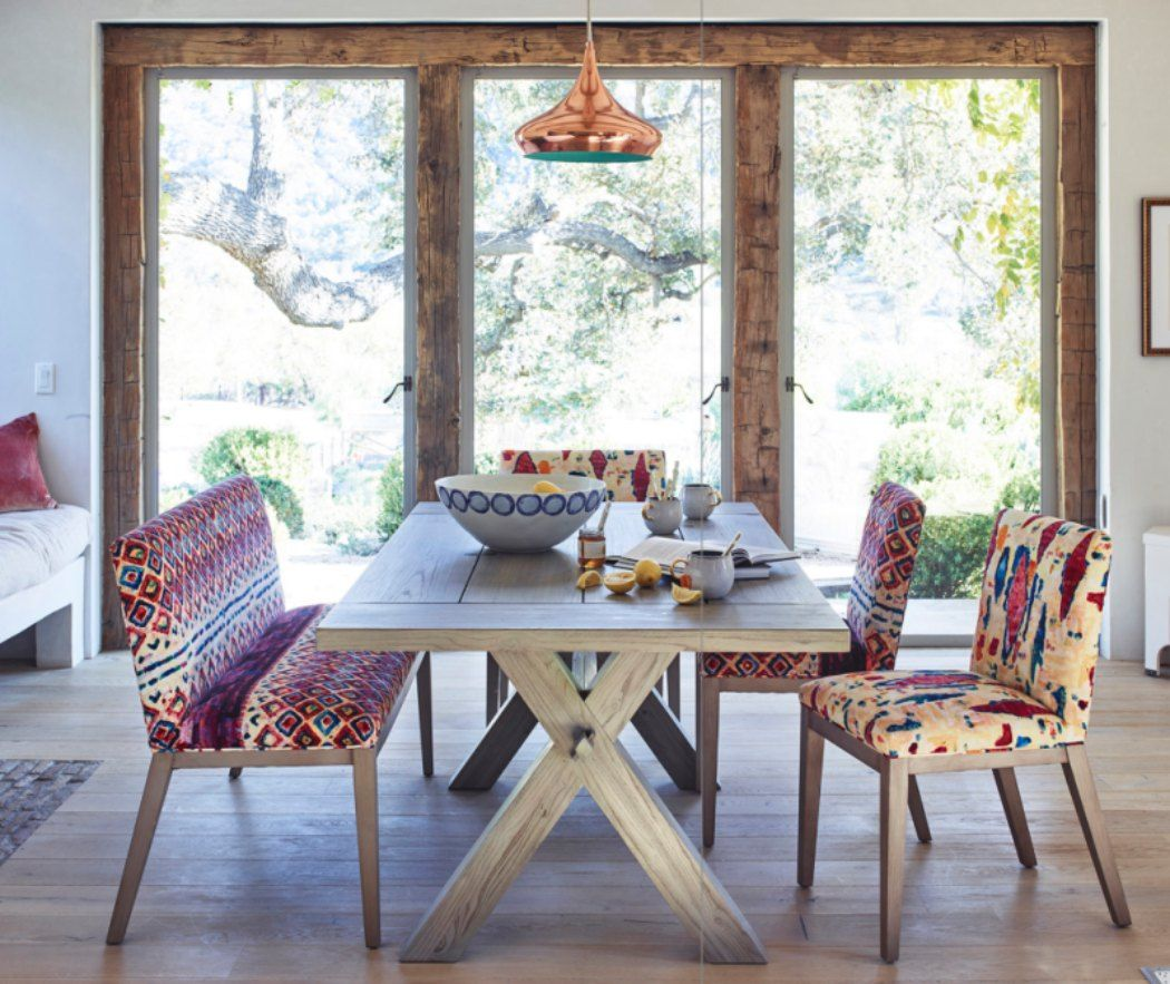 Anthropologie Dining Room: YAY For Amazon Prime Day: Hello Lovely Favorite Finds