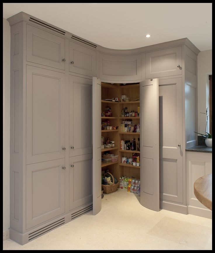 Tall Kitchen Corner Cabinet Google, Tall Corner Kitchen Cabinet