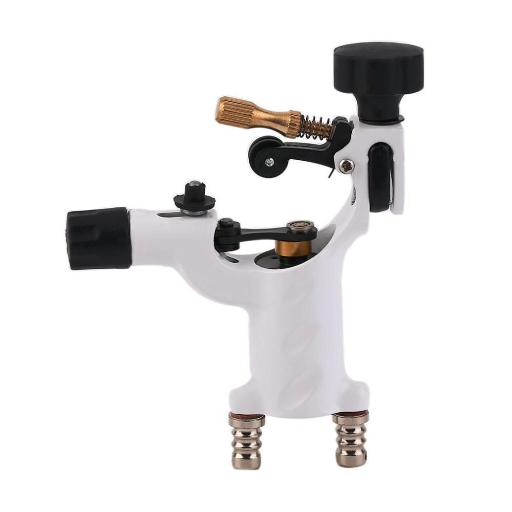 high quality dragonfly rotary tattoo machine for shader and
