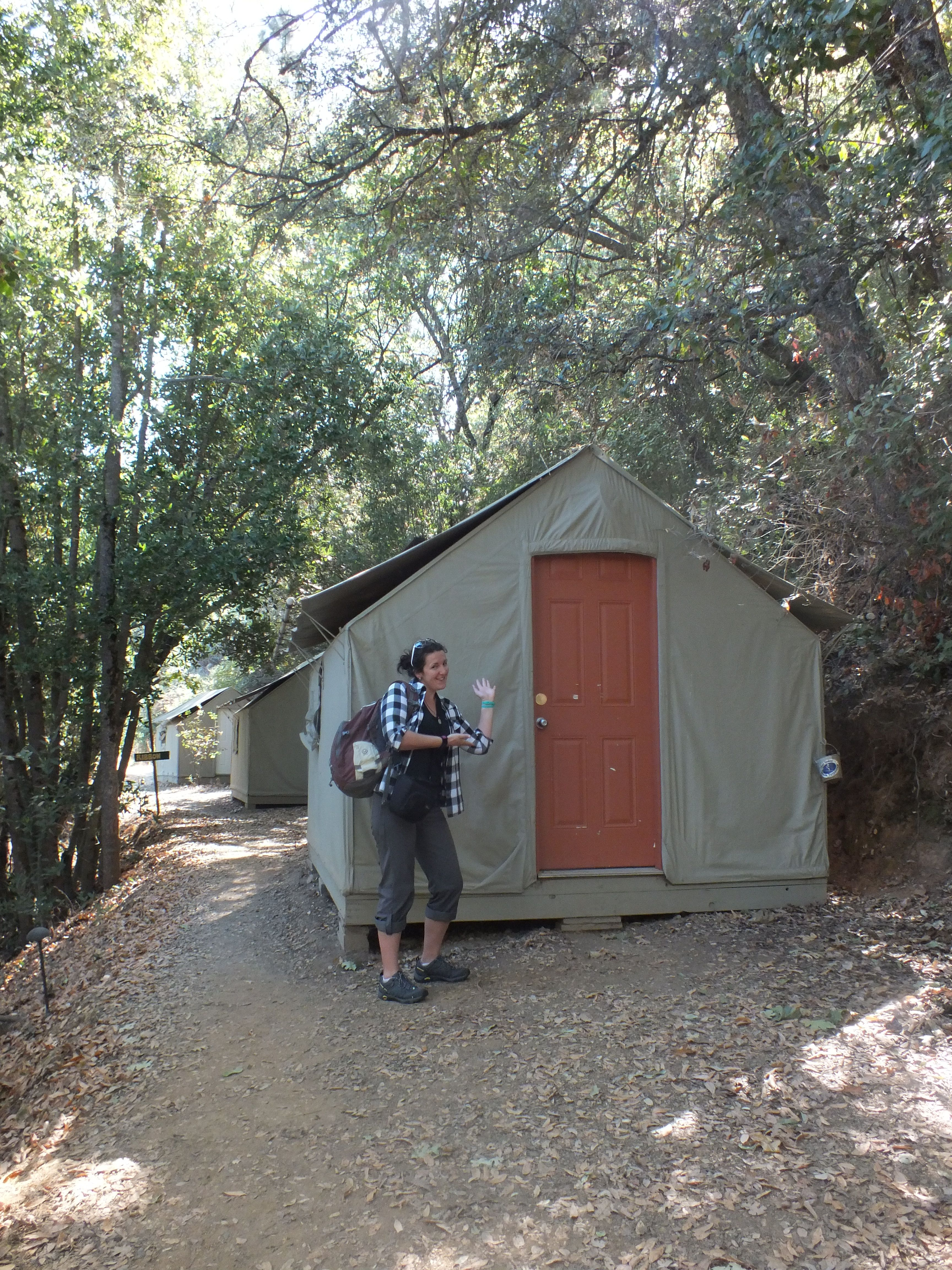 tents cabins disease yosemite tulum tent cabin smsender co