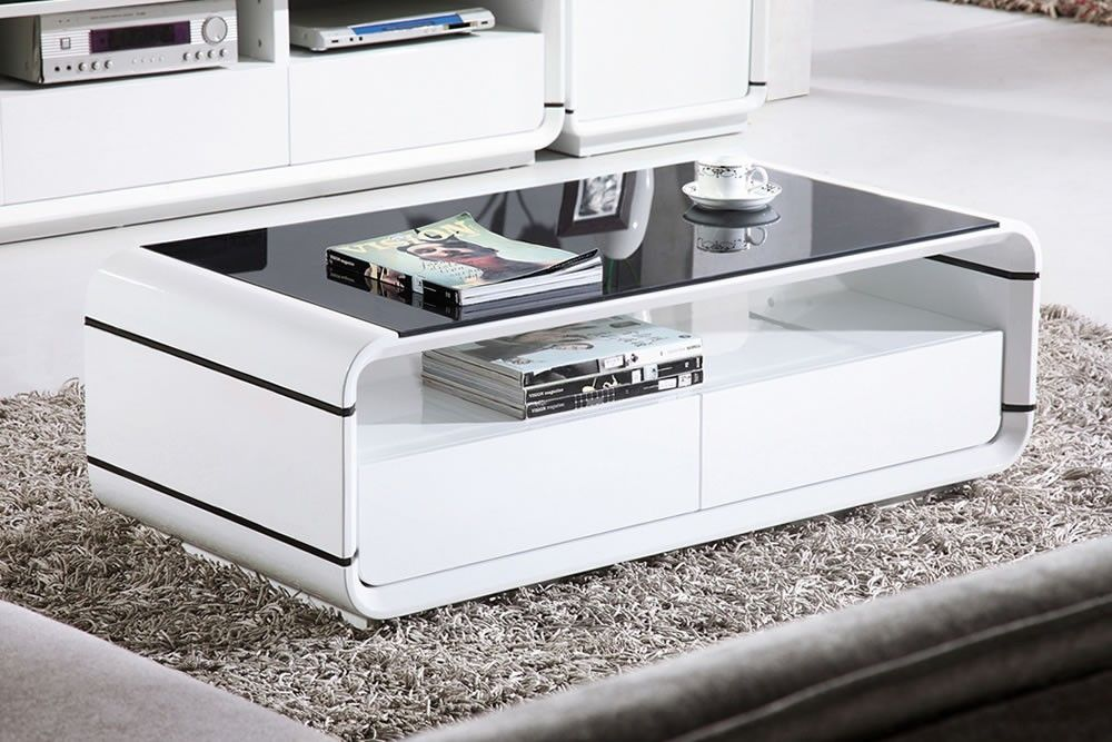 Round White Coffee Tables Uk Coffee Table White Living Room
