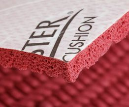 Stainmaster Carpet Cushion Customer Selection Leggett Heated