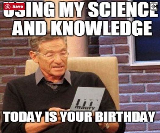 Funny Birthday Memes For Fb : Happy birthday meme for her happy birthday meme