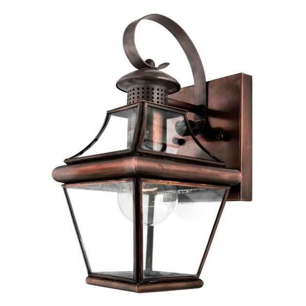Carlisle lighting collection frontgate outdoor lighting carlisle lighting collection frontgate outdoor lightingcarlisle workwithnaturefo