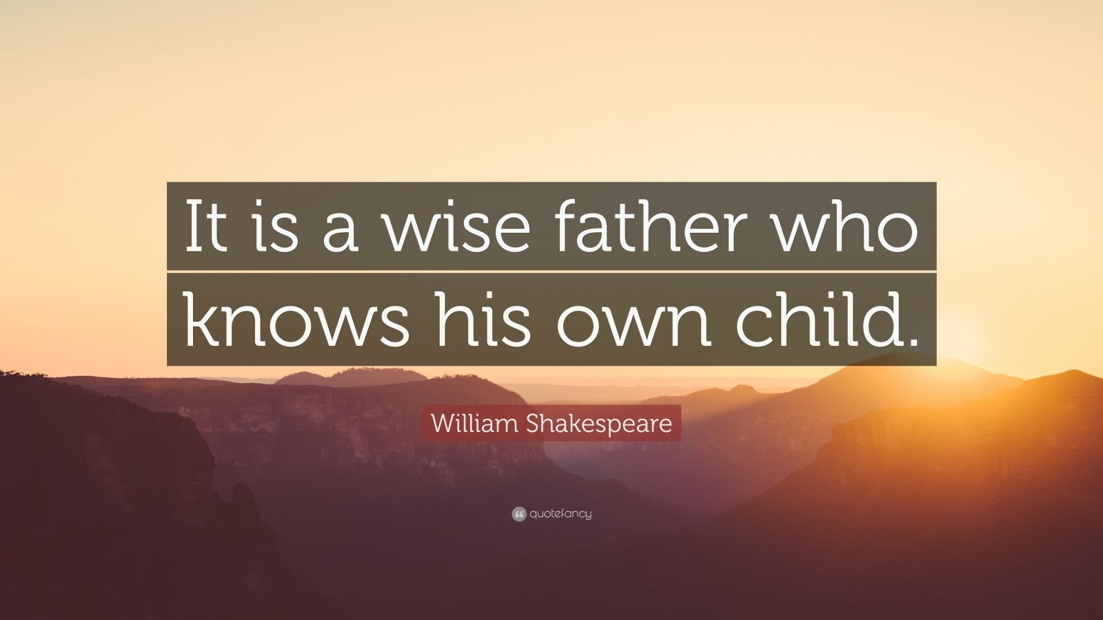 Shakespeare Quotes About Life Alluring Discover The Top 10 Greatest Shakespeare Quotes Inspirational