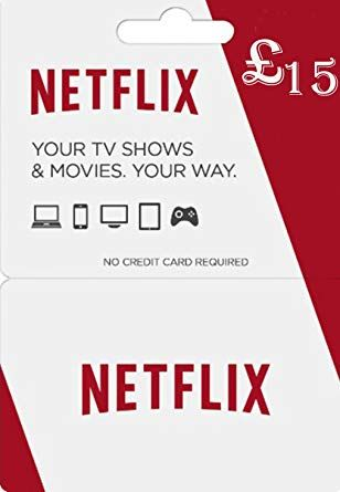 Netflix Free Trial Different Email Akun Premium Netflix 2020 Netflix 3 Month Free Trial Code Use Netflix Netflix Gift Card Netflix Gift Card Codes Netflix Gift