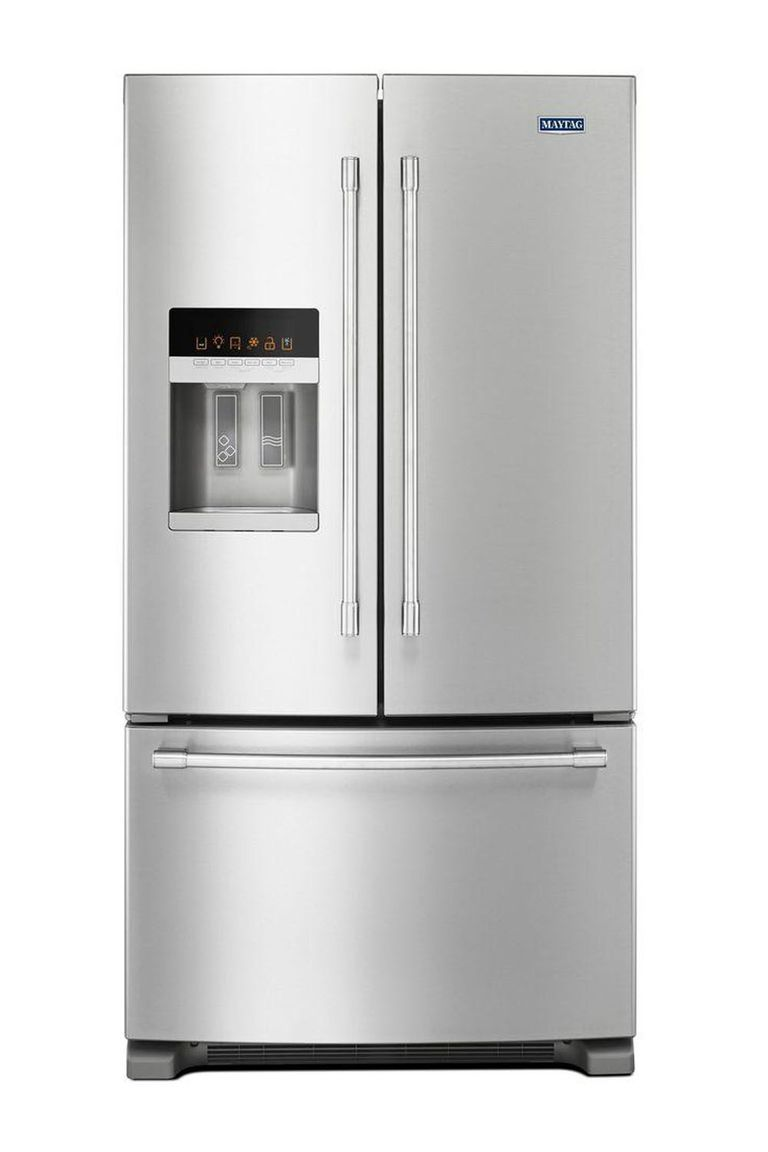 The Best Refrigerators Of 2020 According To Kitchen Appliance Experts Best Refrigerator Kitchen Appliances Kitchen Appliance Packages