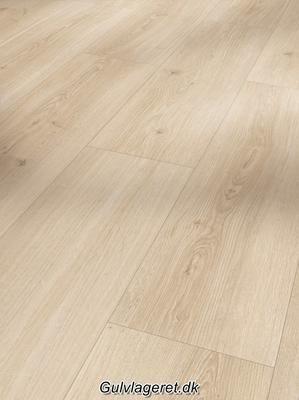 Parador Trendtime Laminatgulv Til Lave Priser Floor Pinterest