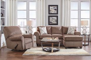 Superieur Rent To Own Living Room Furniture | Aaronu0027s