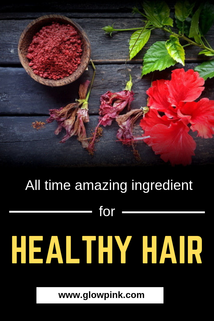 Home Remedies With Hibiscus Flower For Healthy And Strong Hair Strong Hair Hibiscus Hibiscus Flower Drawing