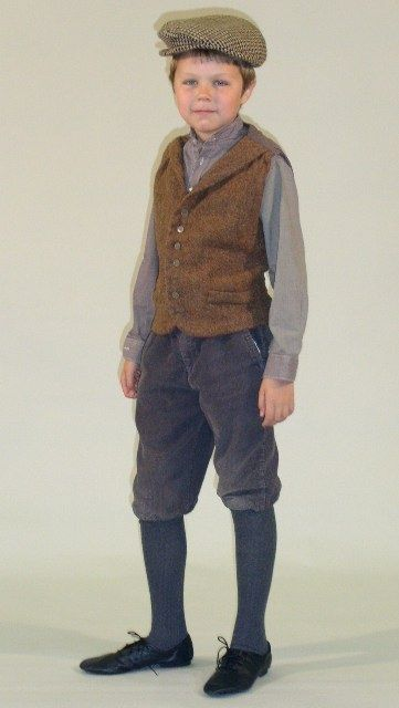 Boys Clothing Victorian Clothing Pinterest Boy Clothing Boys And Costumes