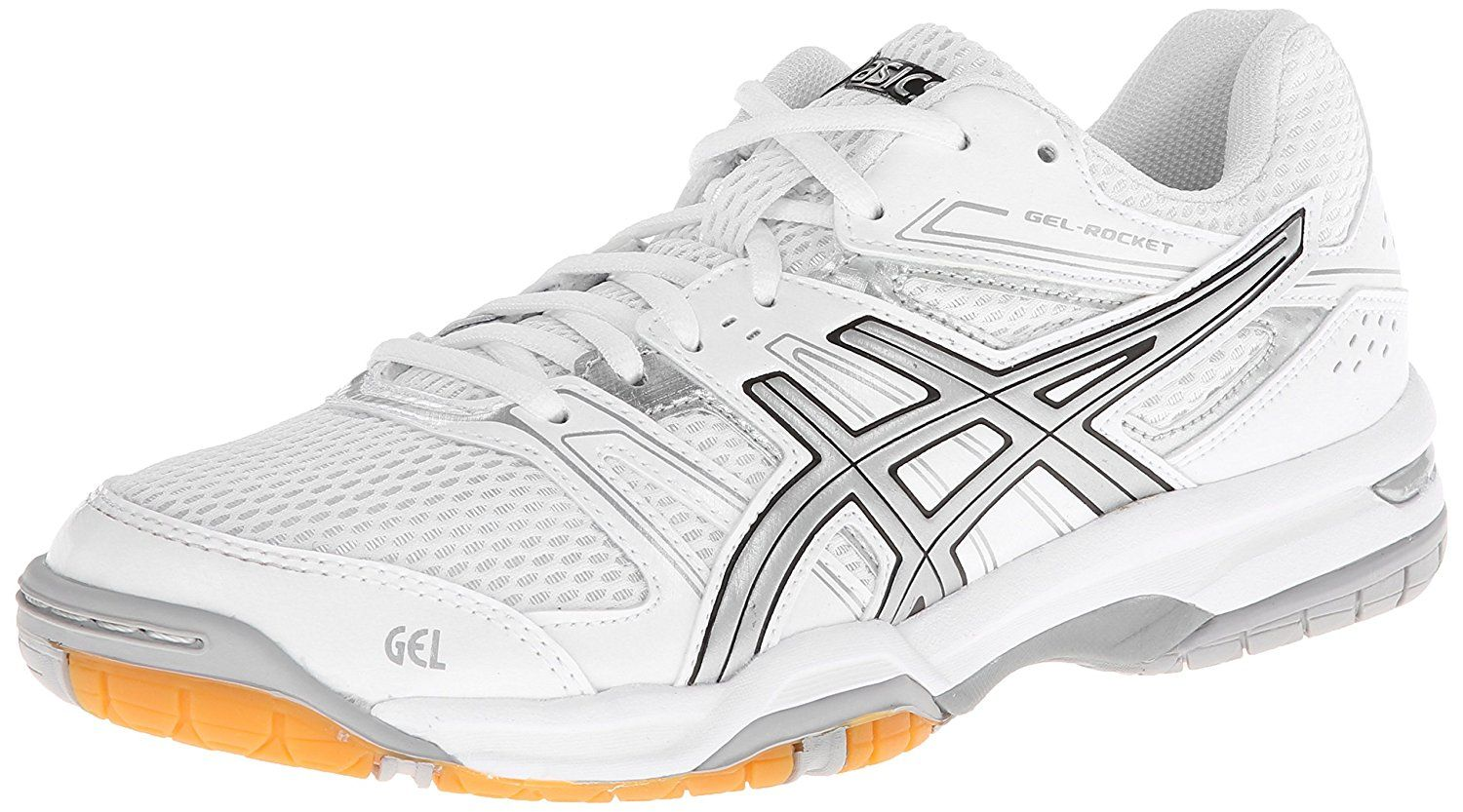 Asics Women S Gel Rocket 7 Volley Ball Shoe Remarkable Product Available Now Athletic Sneaker Shoes Voleybol