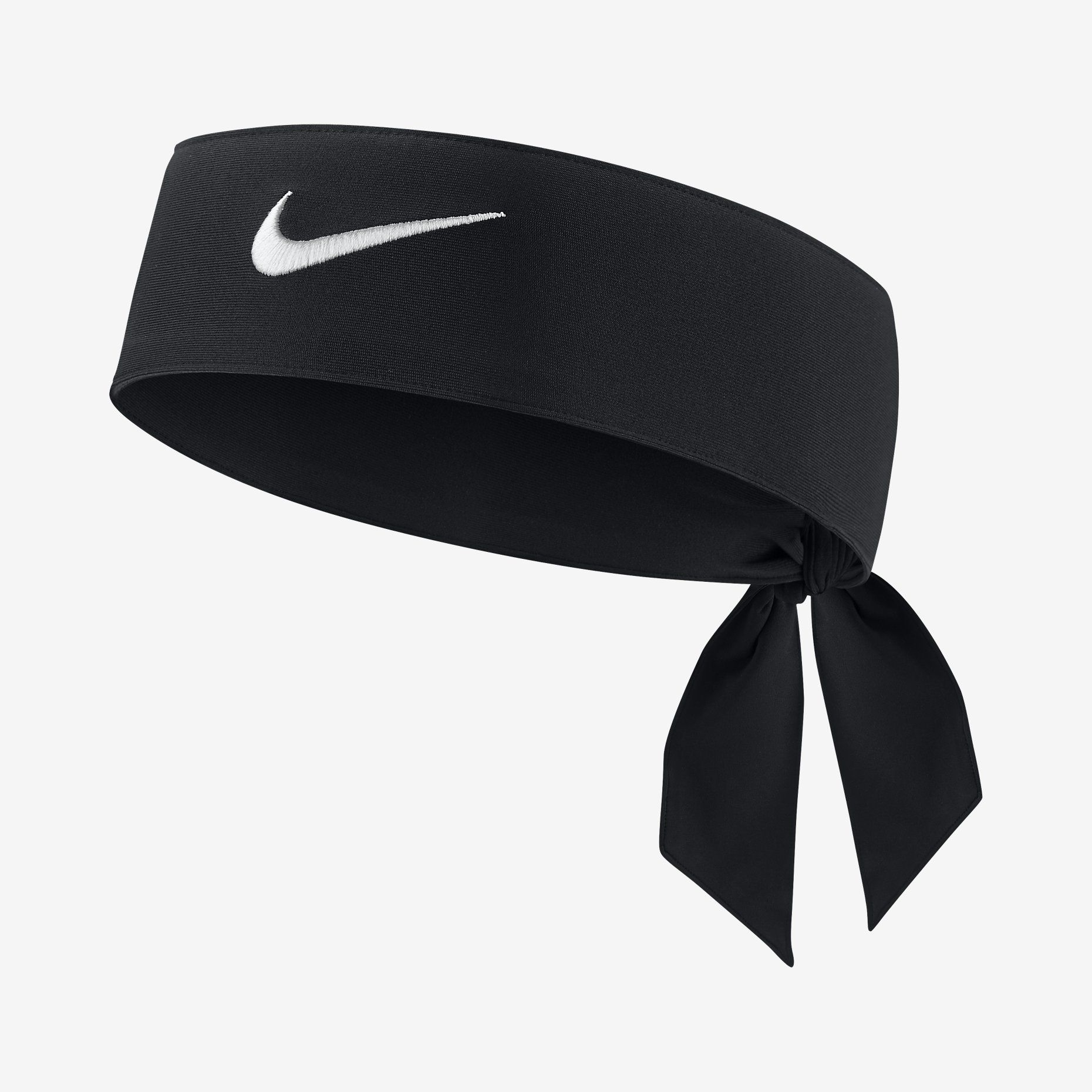 Nike Dri Fit 2 0 Head Tie Nike Store Uk Nike Headbands Nike Dri Fit Headband Head Ties