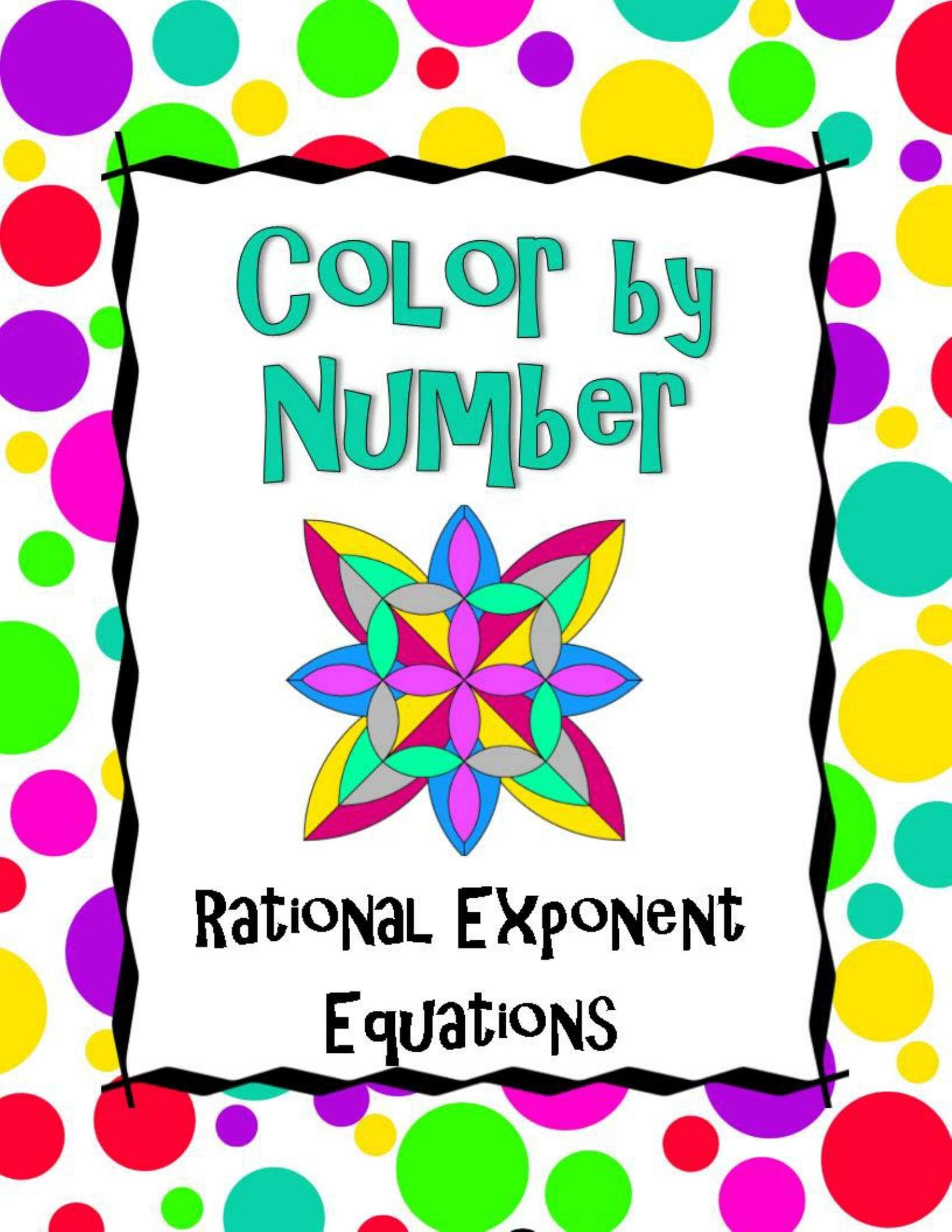 Algebra 2 Color By Number Mega Bundle 30 Activities For Skills Practice Solving Quadratic Equations Quadratics Equations [ 2200 x 1700 Pixel ]