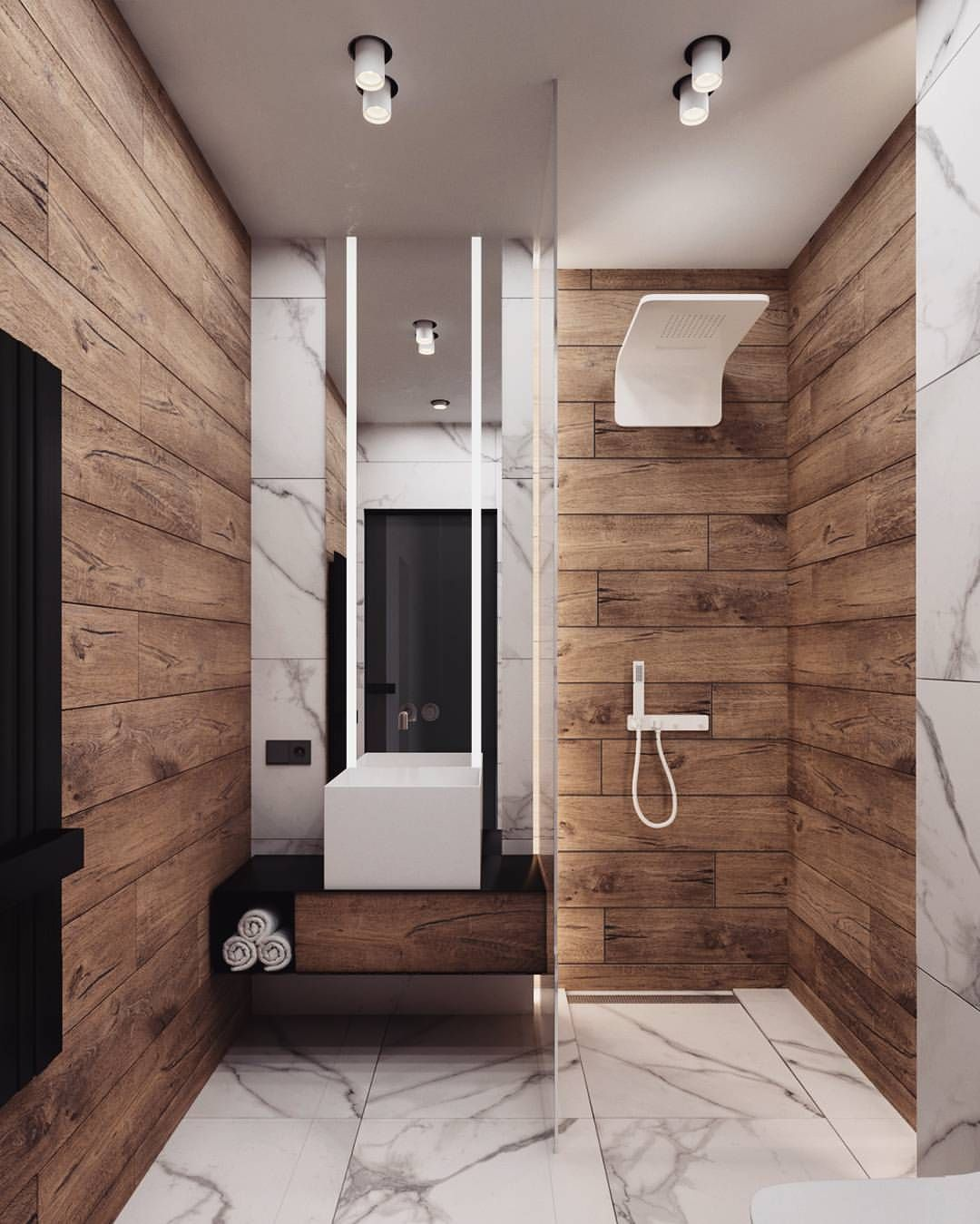 Bathroom interior designs ideas banos inspiration likes comments all of renders allofrenders on instagram also remodel you must see for your lovely home rh pinterest
