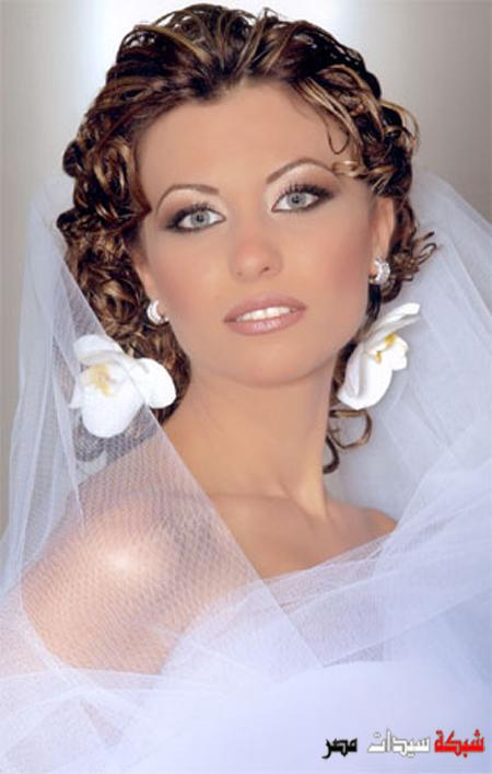 Pin By Egypt Ladies On Mikup Fashion Crown Jewelry Crown