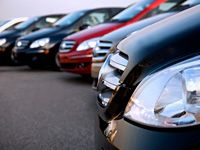 New Car Quality Hits Record Except For One Thing Car Rental
