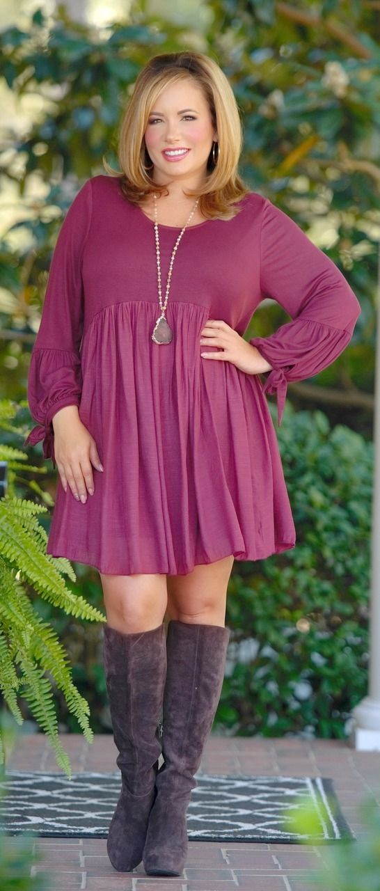 Perfectly Priscilla Boutique Is A Leading Provider Of Womens Trendy