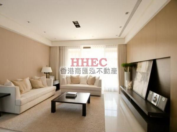 Herald Real Estate housing agency specializes specialized in renting properties for foreigners investors and executives. We also can help you find a suitable commercial office or store for your business. www.hhec.com.tw/ #rent #rental #apartment #idea #ideas #house #home #mansion