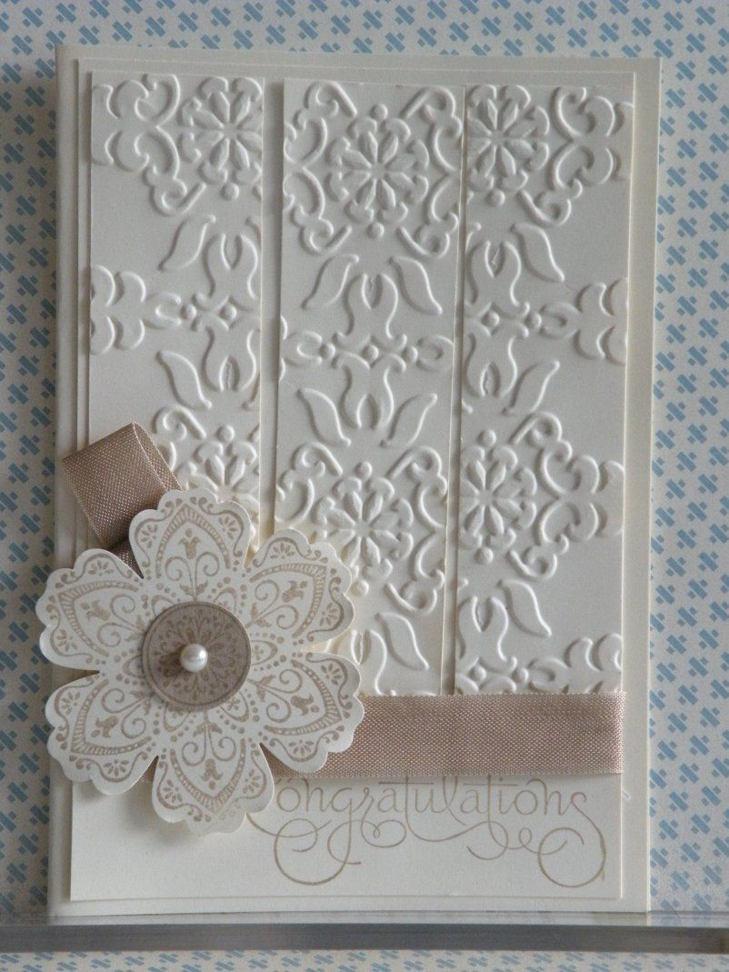 Pin by sarah biswabic on cards related ideas pinterest cards