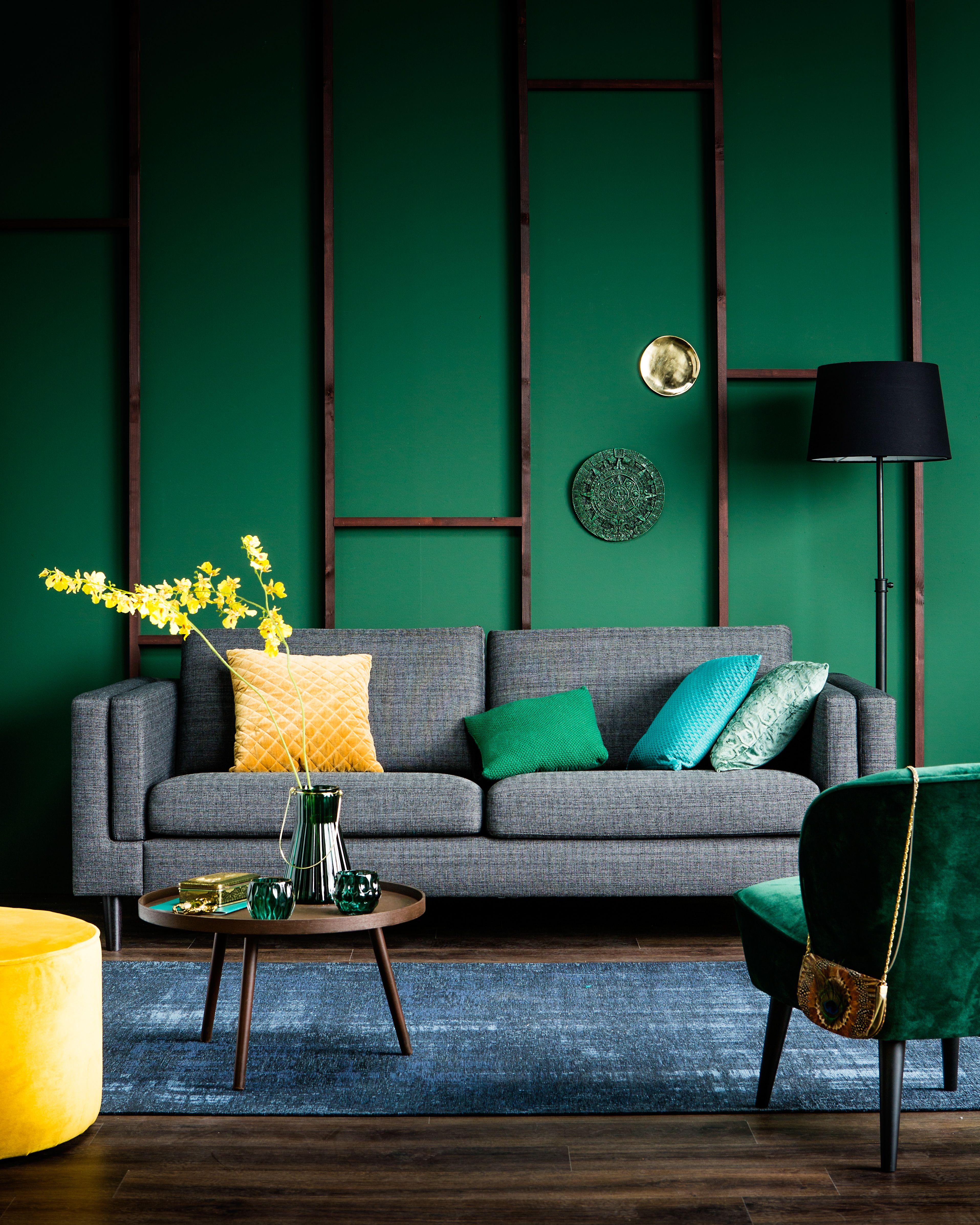 Maak het boutique hotel interieur eigen door je eigen for Je eigen interieur ontwerpen