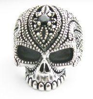 skull-pture