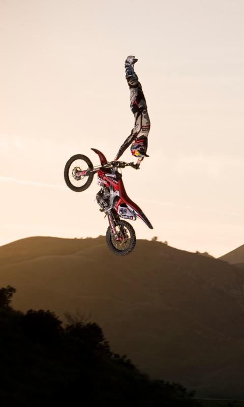 freestyle motocross wallpaper - Google Search | arte ...