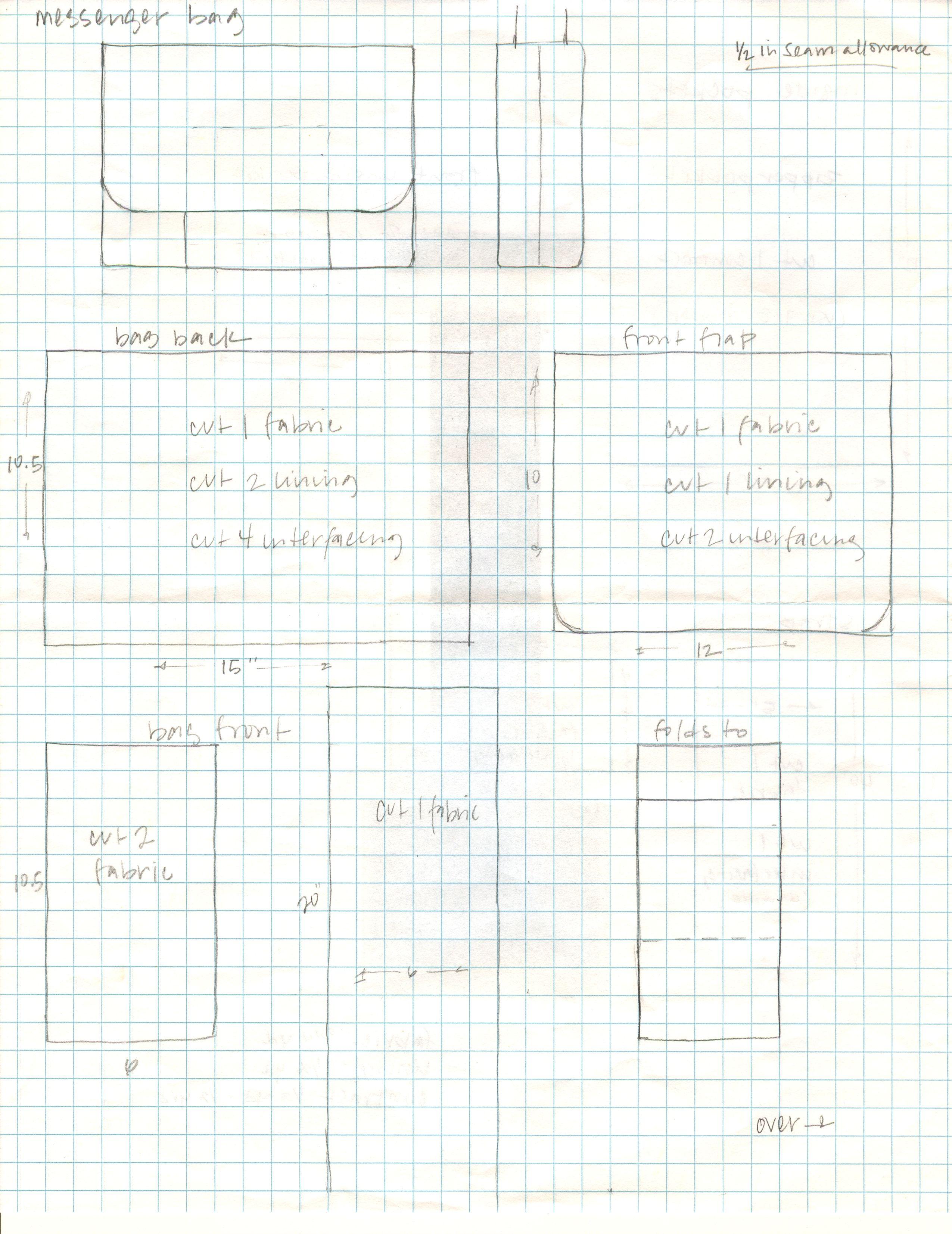 Patrón de cartera) | Ideas del mundo!!!!!!! | Pinterest | Patrones ...