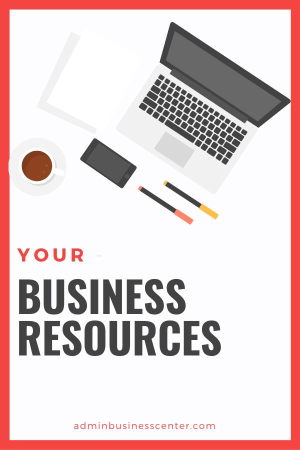 Pin On Entrepreneurshipandmore Com Group Board