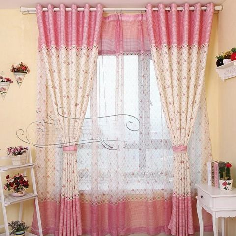 Kids Bedroom Curtains Glamorous Best 3D Scenery Blackout Curtains Online  Kids Rooms Living Review