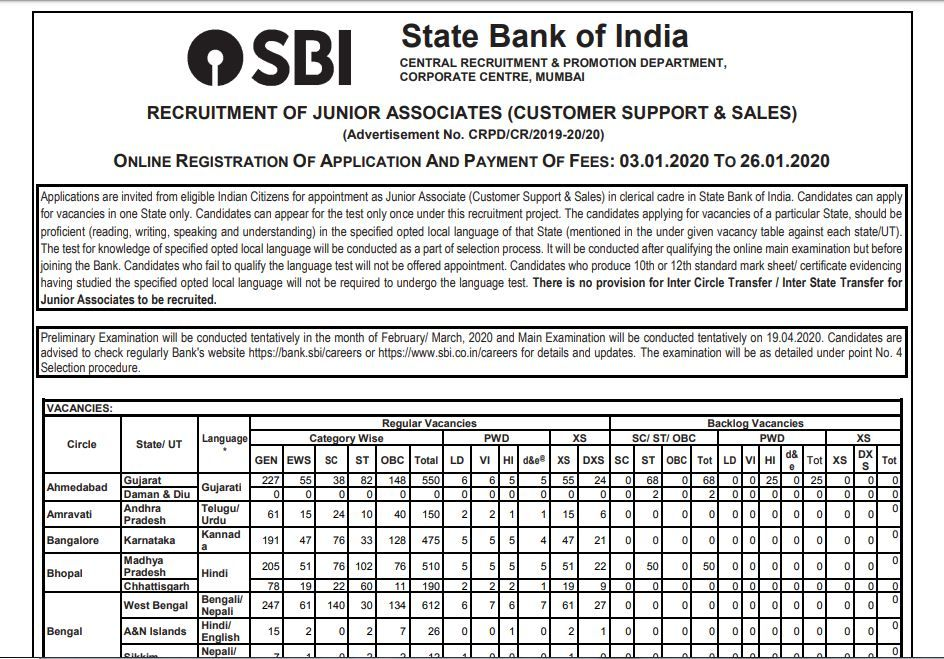 374d1ee39406690641473d7510f686fa - Application For Recruitment Of Junior Associates