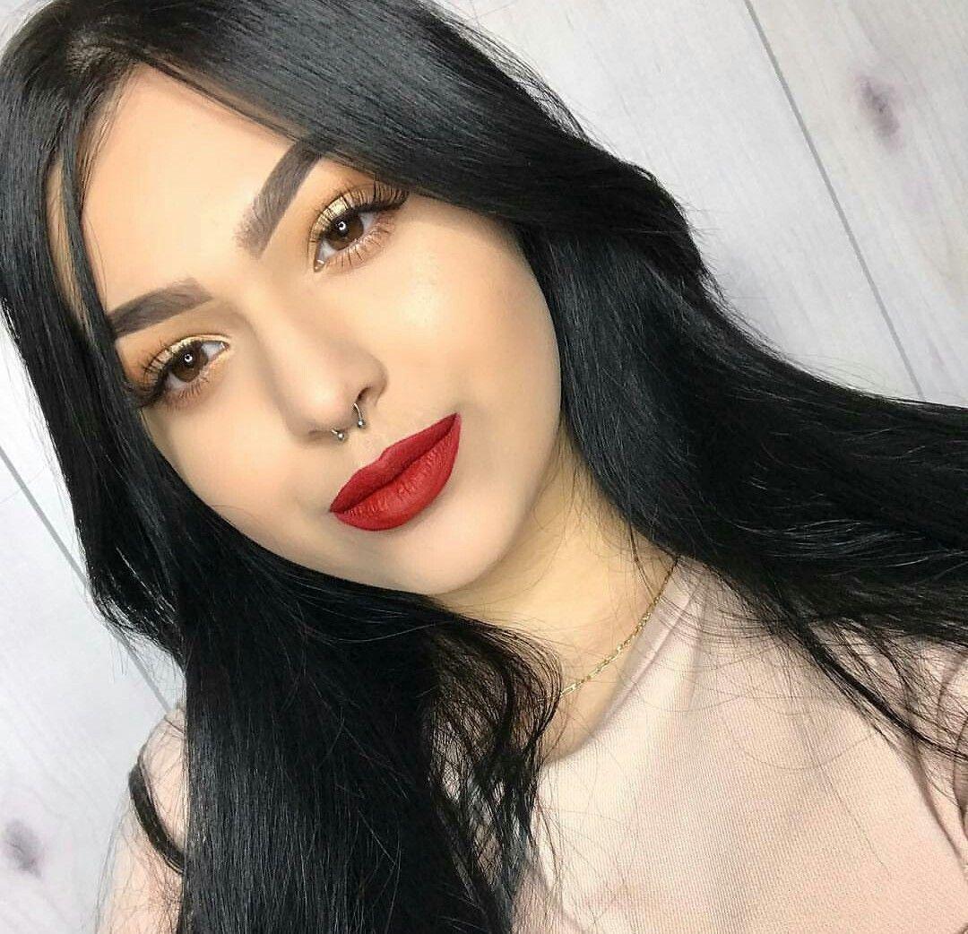 Pin de Ashley Molina en Tus Me gusta en Pinterest   Maquillaje