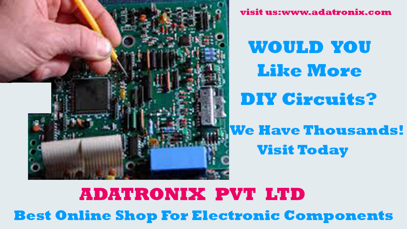 best online store for electronic components adatronix pvt ltdbest online store for electronic components