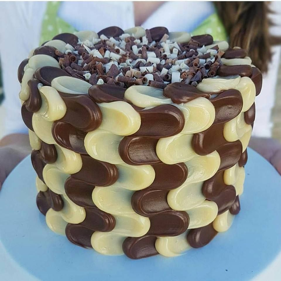 Pin by violeta guajardo on cakes and more pinterest cake